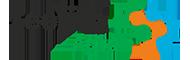 ZEOAGRAR - Zeolith-Produkte Logo